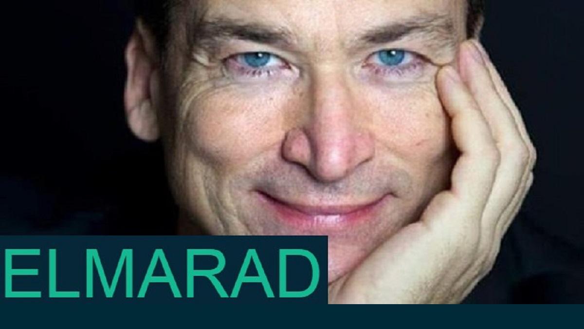 dr. Bánki György: Szerelem egy nárcisztikussal - !ELMARAD!