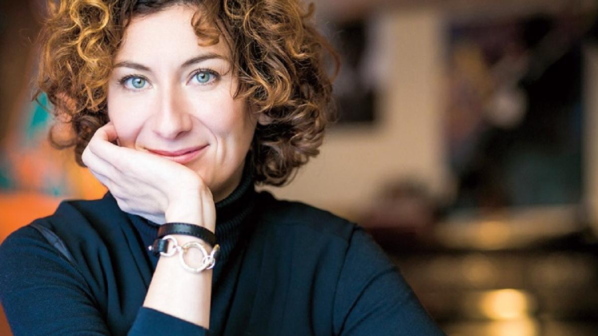 Dr. Gyurkó Szilvia: Mit tesz a net a gyerekkel?