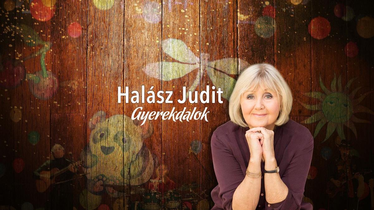 Halász Judit koncert