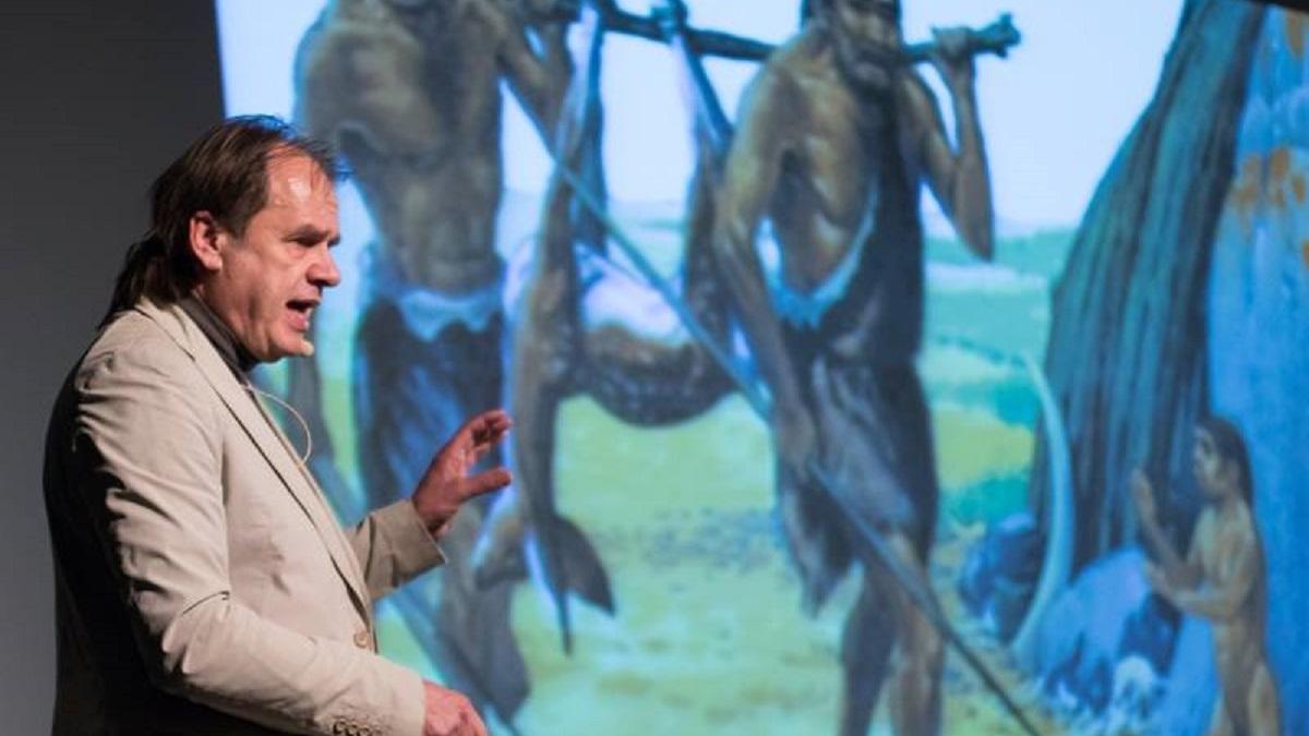 Kajapara, avagy az ételundor és az ételfóbiák pszichológiája - dr. Forgács Attila online előadása
