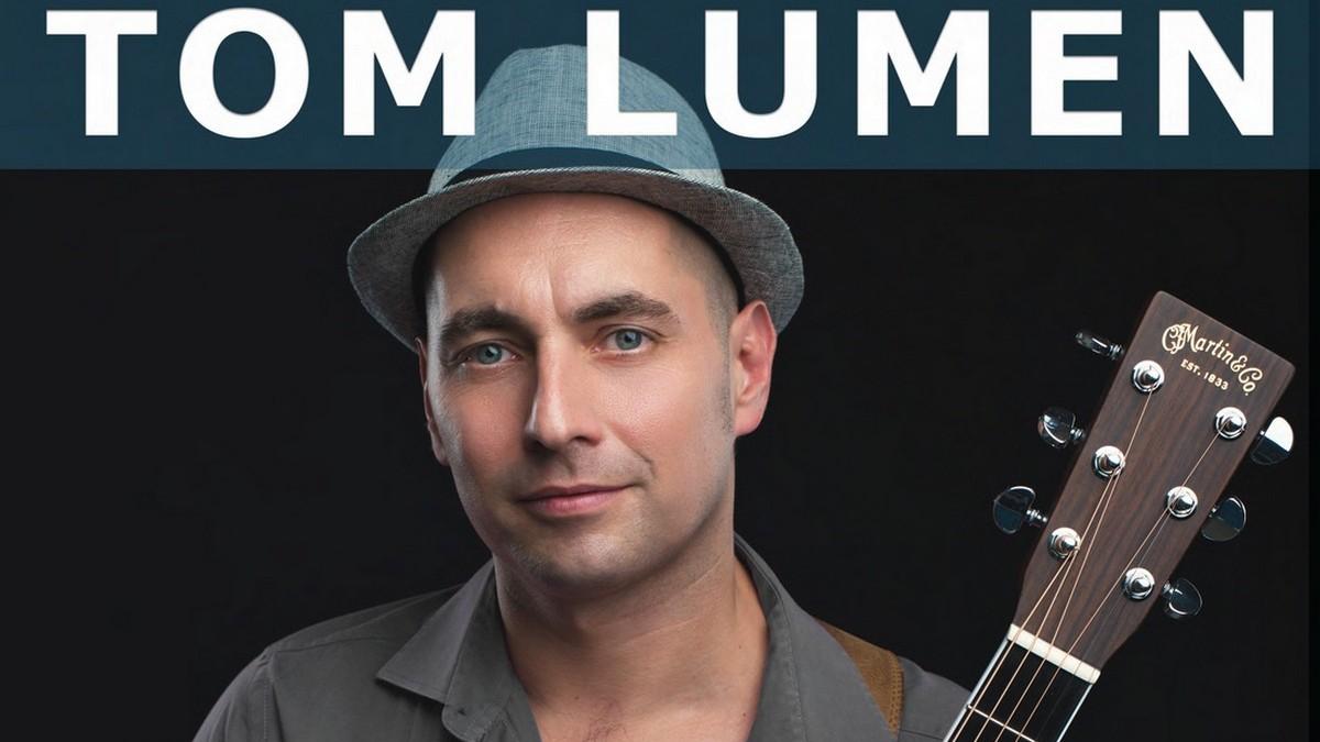 Tom Lumen - 10 év szóló